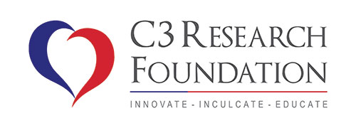 C3 Research Foundation