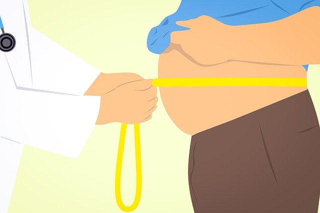 Obesity - Clinical evaluation and managment
